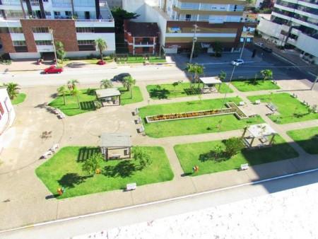 Apartamento 3 dormitórios em Capão da Canoa   Ref.: 3008