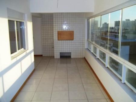 Apartamento 2 dormitórios em Capão da Canoa | Ref.: 3309