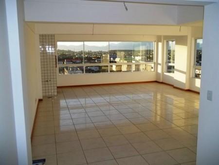 Apartamento 3 dormitórios em Capão da Canoa | Ref.: 3313