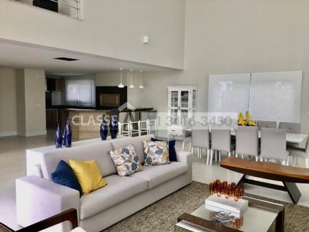 Casa em Condomínio 5 dormitórios em Xangri-Lá | Ref.: 3665