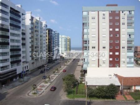 Apartamento 3 dormitórios em Capão da Canoa | Ref.: 3891