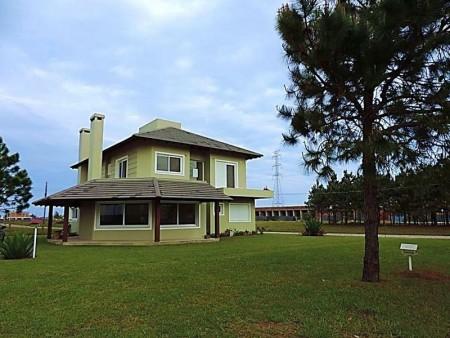 Casa em Condomínio 3 dormitórios em Capão da Canoa | Ref.: 3927