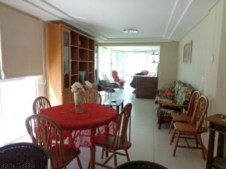 Apartamento 3 dormitórios em Capão da Canoa | Ref.: 3975