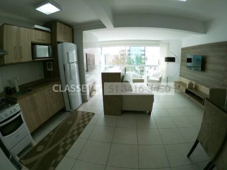 Apartamento 3 dormitórios em Capão da Canoa | Ref.: 4103