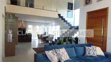 Casa em Condomínio 4 dormitórios em Capão da Canoa   Ref.: 4330