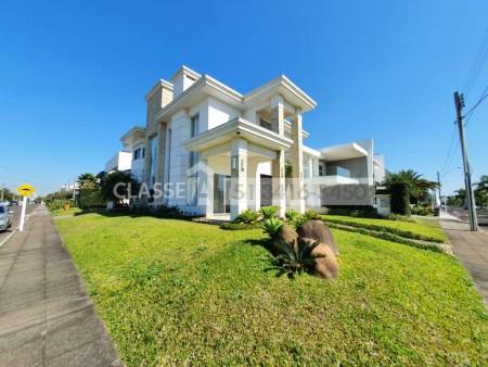 Casa em Condomínio 4 dormitórios em Capão da Canoa | Ref.: 4422