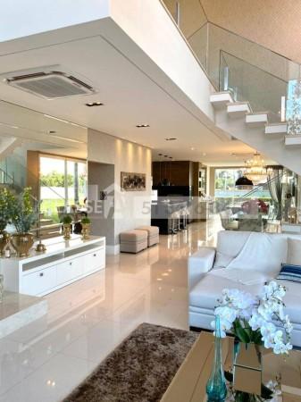 Casa em Condomínio 5 dormitórios em Capão da Canoa | Ref.: 452