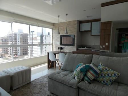 Apartamento 1dormitório em Capão da Canoa | Ref.: 4552