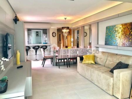 Apartamento 3 dormitórios em Capão da Canoa | Ref.: 4605