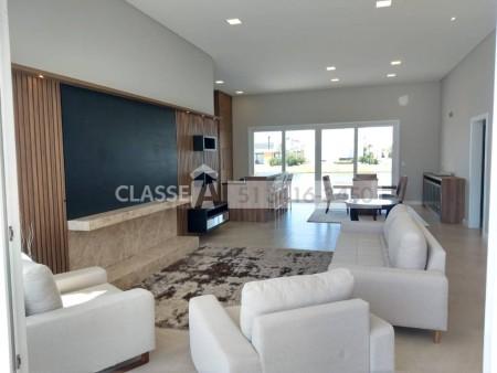 Casa em Condomínio 4 dormitórios em Capão da Canoa | Ref.: 4652