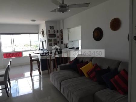 Apartamento 3 dormitórios em Capão da Canoa | Ref.: 4740