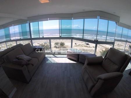 Apartamento 4 dormitórios em Capão da Canoa | Ref.: 4813