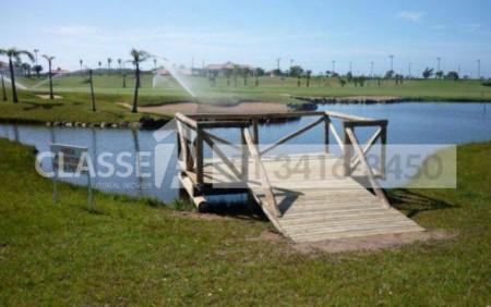 Terreno em Condomíniodormitório em Capão da Canoa | Ref.: 4957