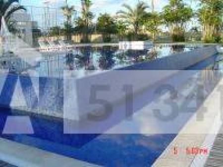 Terreno em Condomíniodormitório em Capão da Canoa | Ref.: 4962