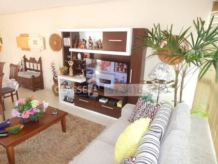 Apartamento 3 dormitórios em Capão da Canoa | Ref.: 5149