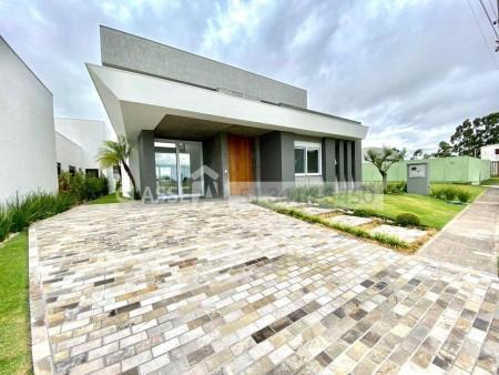 Casa em Condomínio 4 dormitórios em Capão da Canoa | Ref.: 5174