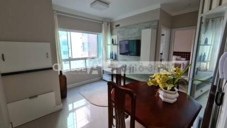 Apartamento 1dormitório em Capão da Canoa | Ref.: 5207
