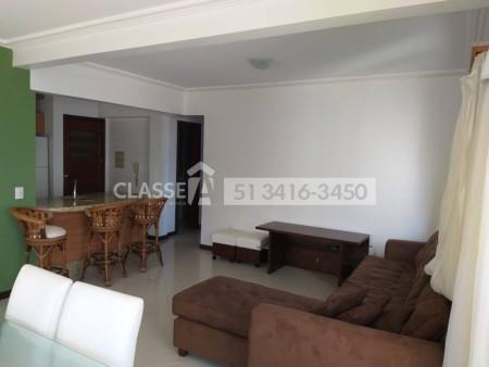 Apartamento 2 dormitórios em Capão da Canoa | Ref.: 5226