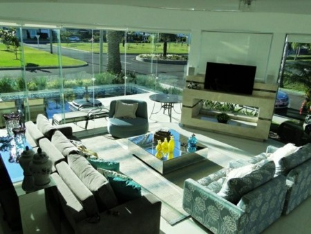 Casa em Condomínio 5 dormitórios em Capão da Canoa | Ref.: 5535