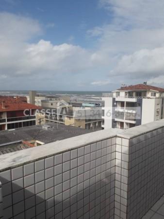 Apartamento 2 dormitórios em Capão da Canoa   Ref.: 5550