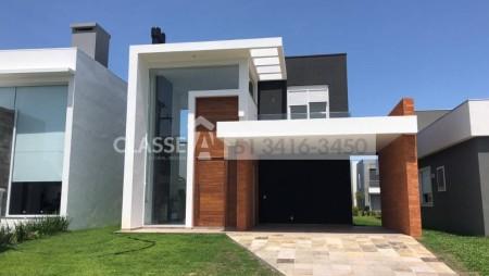 Casa em Condomínio 4 dormitórios em Capão da Canoa | Ref.: 5618