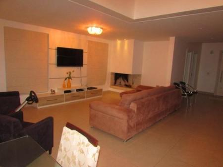 Casa em Condomíniodormitório em Capão da Canoa | Ref.: 5665