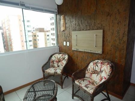 Apartamento 3 dormitórios em Capão da Canoa | Ref.: 5800
