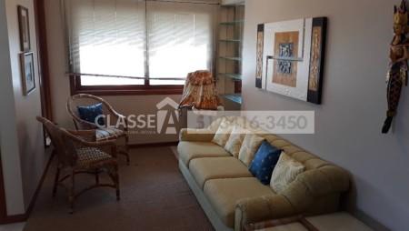 Apartamento 3 dormitórios em Capão da Canoa   Ref.: 6052