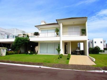 Casa em Condomínio 5 dormitórios em Capão da Canoa | Ref.: 6292