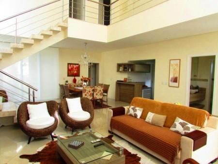 Casa em Condomínio 5 dormitórios em Capão da Canoa   Ref.: 6292