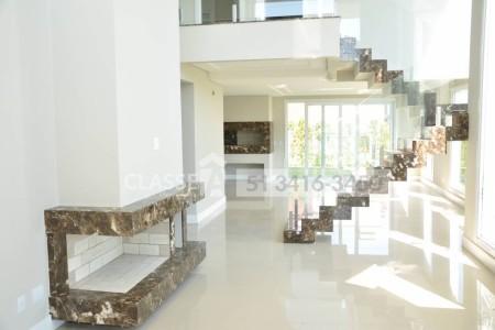 Casa em Condomínio 4 dormitórios em Capão da Canoa | Ref.: 6332