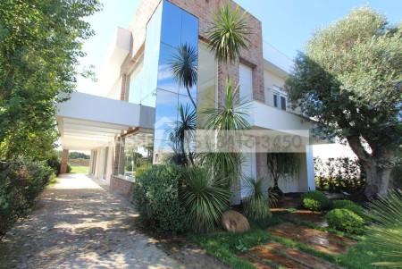 Casa em Condomínio 5 dormitórios em Capão da Canoa | Ref.: 6333