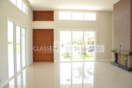 Casa em Condomínio 3 dormitórios em Capão da Canoa | Ref.: 6347