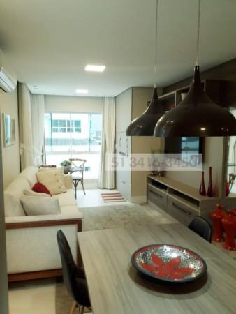 Apartamento 2 dormitórios em Capão da Canoa | Ref.: 6436