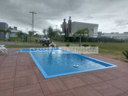 Casa em Condomínio 3 dormitórios em Capão da Canoa | Ref.: 6580