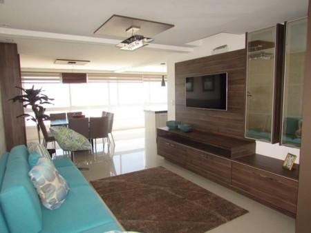Apartamento 4 dormitórios em Capão da Canoa | Ref.: 659