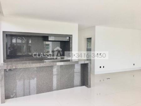 Casa em Condomínio 5 dormitórios em Capão da Canoa | Ref.: 6590