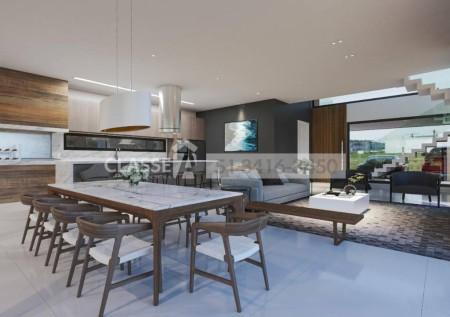 Casa em Condomínio 5 dormitórios em Capão da Canoa | Ref.: 6616