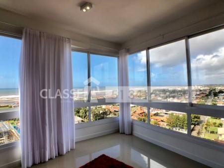 Apartamento 4 dormitórios em Capão da Canoa | Ref.: 6810