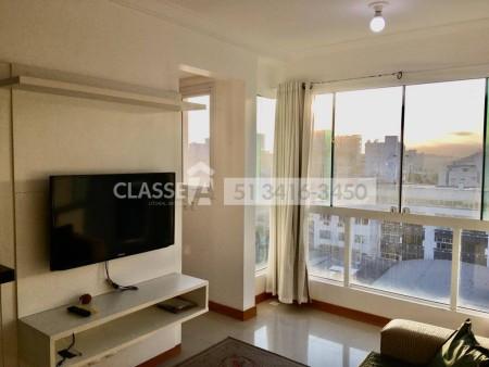 Apartamento 1dormitório em Capão da Canoa | Ref.: 6878