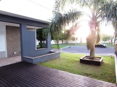 Casa em Condomínio 4 dormitórios em Capão da Canoa | Ref.: 6900