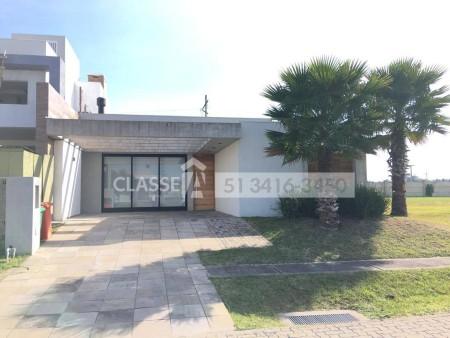 Casa em Condomínio 4 dormitórios em Capão da Canoa | Ref.: 6949