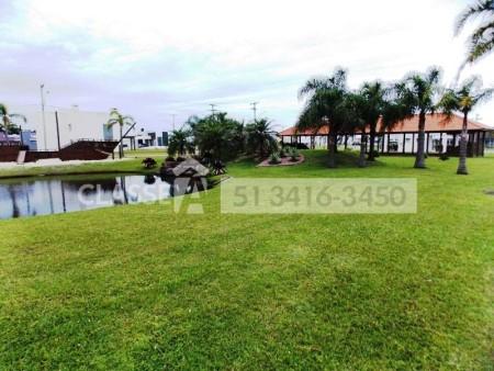 Terreno em Condomíniodormitório em Capão da Canoa   Ref.: 6965