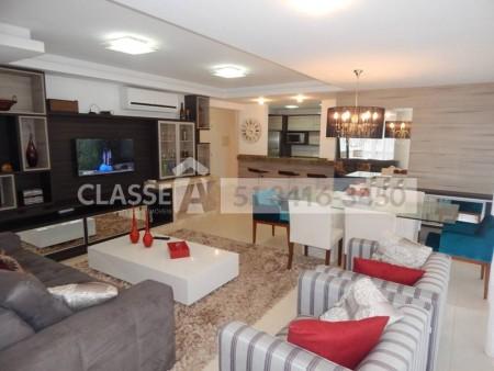 Apartamento 3 dormitórios em Capão da Canoa | Ref.: 6999
