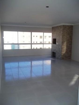 Apartamento 3 dormitórios em Capão da Canoa | Ref.: 7071
