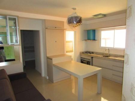 Apartamento 1dormitório em Capão da Canoa | Ref.: 7337