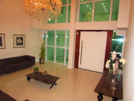 Apartamento 1dormitório em Capão da Canoa   Ref.: 7337