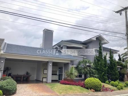 Casa em Condomínio 4 dormitórios em Capão da Canoa | Ref.: 7354