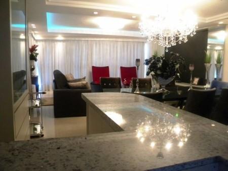 Apartamento 4 dormitórios em Capão da Canoa | Ref.: 7363
