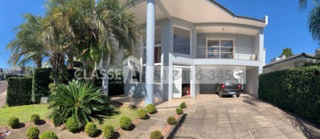 Casa em Condomínio 3 dormitórios em Capão da Canoa | Ref.: 7646